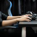 ゲーム会社への就職は難易度が高い?未経験や文系出身からの目指し方