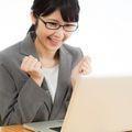 Java資格があると就職が有利になる?