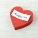 ニートの就活を応援します!就職サポート機関まとめ