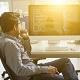 ニートからプログラマーへ就職することはできる?