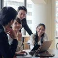 IT業界への就職が未経験におすすめな理由とは?業務内容も詳しく紹介!
