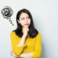 同業他社への転職は禁止?ばれるとどうなる?注意点などを詳しく解説!