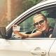 履歴書に運転免許を書くときの正しい記載方法