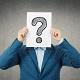 転職に関する質問や疑問があるけど…上司に相談すべき?
