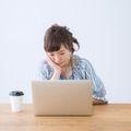 仕事がマンネリ化したら?つまらないと感じる原因や解消方法をご紹介