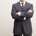 職場の嫌いな人への対応はどうしたら良い?具体的な対処法を紹介