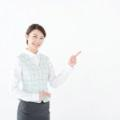 「事務の資格」未経験に有利なものとは?仕事別のおすすめをご紹介