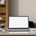 web面談の基本を解説!スマホは使える?場所や服装、注意点を確認しよう