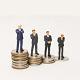 年収と所得の違いは?引かれる税や手取りの計算方法を解説