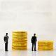 高卒と大卒の生涯賃金の差はいくら?学歴が就職や年収に影響する理由
