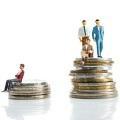 年収を上げる方法を紹介!収入が増えやすい人の特徴を解説