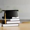 第二新卒でも卒業証明書の提出は必要?入社時に用意する主な書類もご紹介