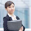 フリーターからの就職は難しい?女性は厳しい?就活方法やおすすめの職種!