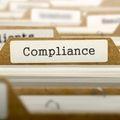 コンプライアンスとは?意味や社会的規範を守る取り組み方などを解説