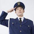 警察官になるにはどうすれば良いの?流れと有利になる資格を解説!
