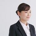 正社員の面接の服装はどうすれば良い?男女ごとに詳しく解説!