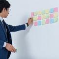 向いている職業の見つけ方!適職の診断方法や自己分析のやり方を解説