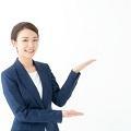 アルバイトと正社員の違いとは?メリット・デメリットや面接対策などを解説