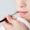 美容部員になるには資格が必要?仕事内容や平均年収を解説!