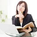 検討の意味は?類語やビジネスメールでの使い方を例文付きで解説!