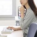未経験から事務職を目指して大丈夫?業務内容と求められるスキルをチェック