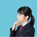 高卒で就職は難しい?内定率や正社員になるためのポイントを紹介