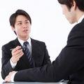 未経験OK求人が多い営業職の魅力とは