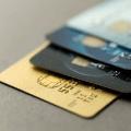 フリーターが持っていたいクレジットカードの知識