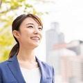 「未経験転職」の種類と注意点