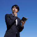 大学院中退率と就職に与える影響を解説!就活で注意すべきポイントも