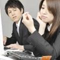 仕事がいい加減な人の特徴とは?対処方法を解説