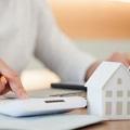 家賃の目安は手取り額で決まる?収入に対して理想の割合を解説