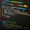 コーディングとは?プログラミングとの違いや学ぶときの注意点を解説