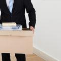 仕事を辞める時は会社で何を最後にしておくべきか?
