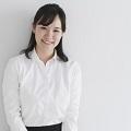 20代女性の転職事情とは?人気の仕事や面接に着ていく服装などもご紹介!