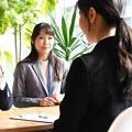 企業選びの軸の見つけ方!人柄や社風から探すべき?企業へはどう伝える?