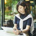 新しい仕事を考える!これから注目される職種の例や働き方を紹介