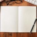 業界研究のやり方や目的を解説!就職活動に活かすためのポイントも紹介