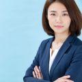 30代で初めての正社員を目指すには?就活のコツやおすすめの業界を解説
