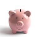貯蓄とは?貯金や預金との違いを理解しよう