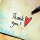 転職エージェントや企業にお礼を伝える方法!例文もご紹介
