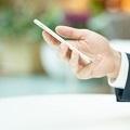 転職エージェントを使った時の内定連絡の流れを紹介!辞退方法も解説