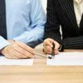 転職エージェントー書類選考のポイント