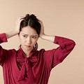 ストレスに弱い人の特徴とは?おすすめの仕事も紹介