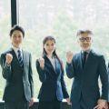 「モチベ」とはどんな意味?仕事のやりがいを保つための方法をご紹介!