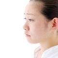 仕事のストレスで涙が止まらない!対処法と起こり得る心身への影響を紹介