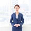 女性の仕事選びで大切なことは?おすすめの職種や資格の種類をご紹介