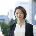 30代フリーター女性が正社員就職するには?就活のポイントを紹介