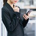 転職活動で内定を辞退する際のポイント