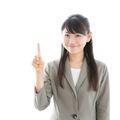 転職の質問によくあるパターン!その裏の意図と対処法